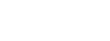 Withled advanced led technology